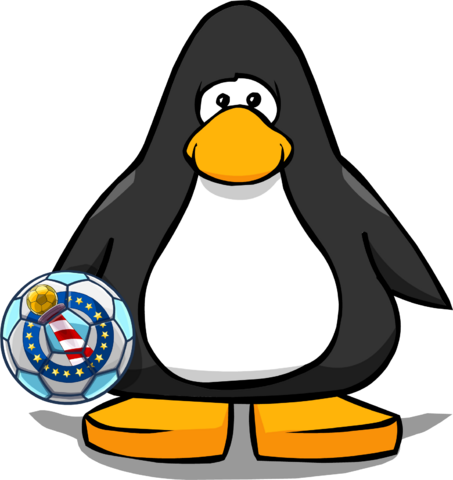 File:Penguin Cup Ball PC.png