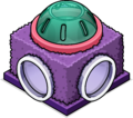 Puffle Tube Box sprite 003