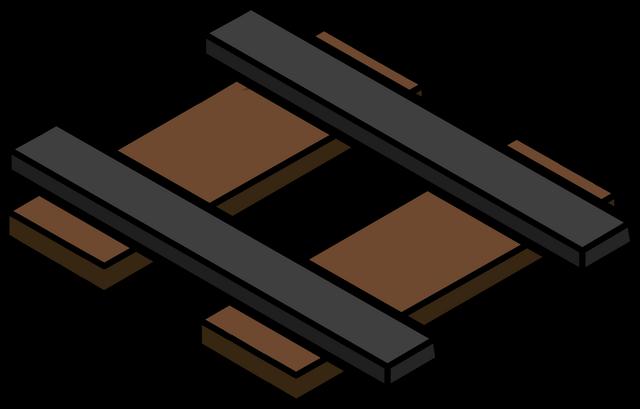 File:Railroad Piece.png