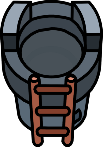 File:Watch Tower furniture icon ID 2067.PNG