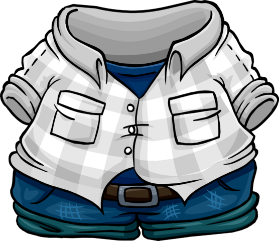 File:Winter Threads.png