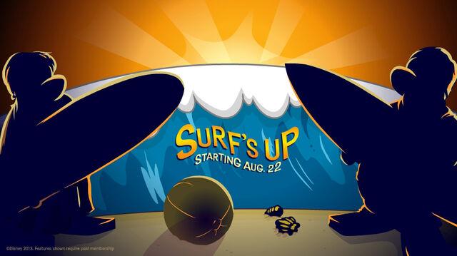File:0730-Teen-Beach-Homepage-Teaser-1 4-1375322503.jpg