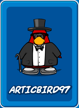 File:ArticbirdCard.PNG