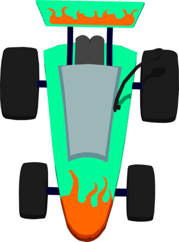 File:CPCC 2013 custom 00fa9a transformation road racer.png