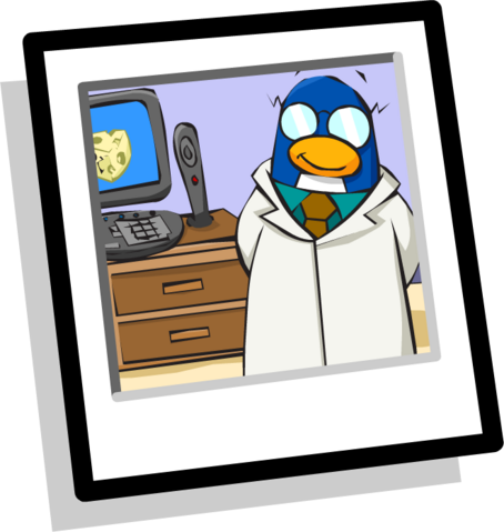 File:Gary Background (ID 9007) Icon.png