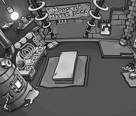 File:Monster maker 3000.PNG