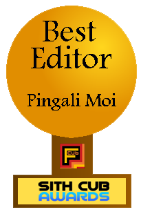 File:Pingali20092.png