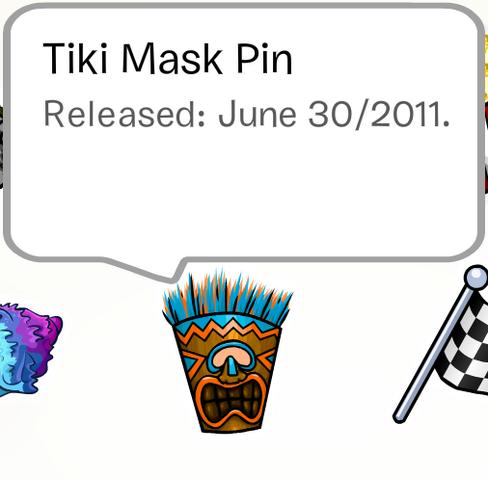 File:TikiMaskPinSB.png