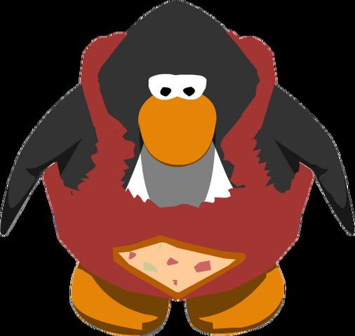 File:Caveguin Pizza Apron IG.png