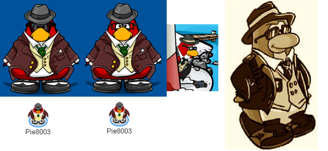 File:EPF Lookalike.PNG