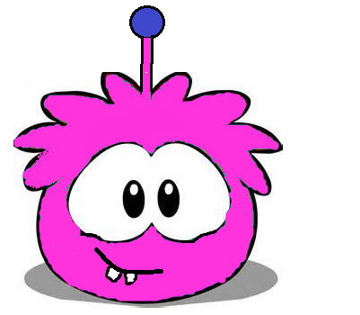 File:MagentaPuffle.png