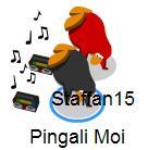 File:Staffan.jpg