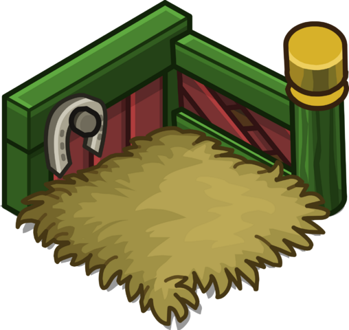 File:Furniture Sprites 2326 001.png
