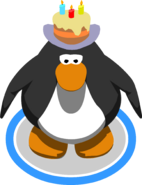 HappyBirthdayHat-11477-InGame
