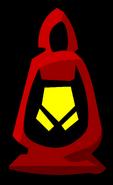 MiningLanternPinGary'sRoom