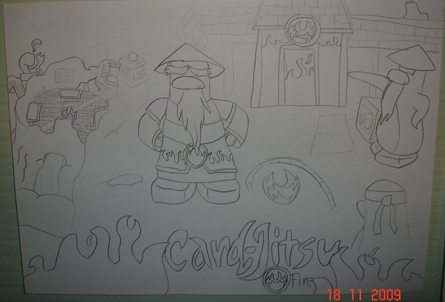 File:Card Jitsu Fire drawing.png