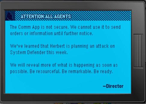 File:Secret Message Director 303.jpg
