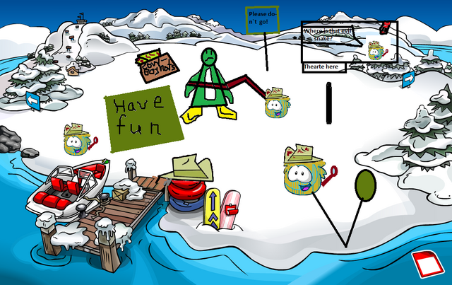 File:Swamp Puffle Party Place.png