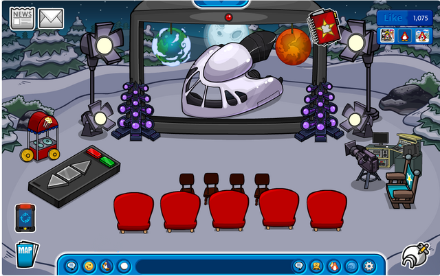 File:My Current Igloo.png