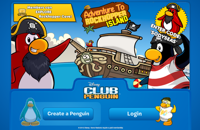 File:RH Island Party Login.png