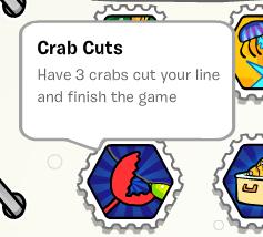 File:Crab cuts stamp book.png
