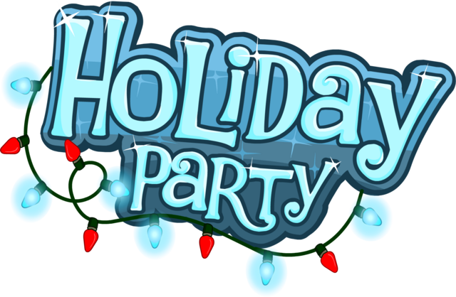File:Holiday Party 2012 logo.png