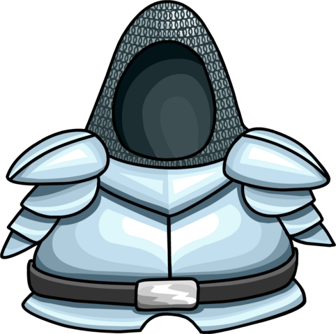 File:Knight's Armor clothing icon ID 794.png