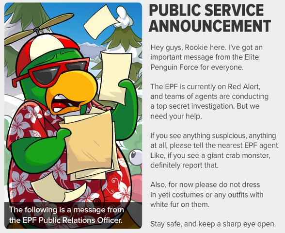 File:Public Service Annoucement Roookie.PNG