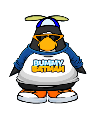File:Bummy Batman.png