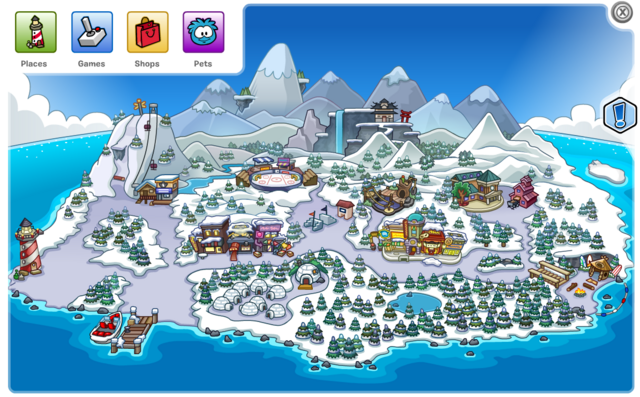 File:ClubPenguinMapNavigation2014Normal.png