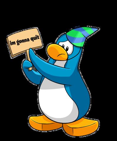 File:Quit penguin 2.png