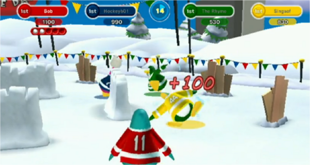 File:Snowball Battle Sneak Peak.png