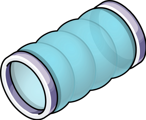 File:PuffleBubbleTube-Blue-2214.png