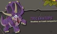 PurpleTriceratops-Desc