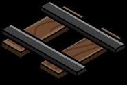 Railroad Piece sprite 001