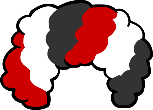 File:The Clown-Around icon.png