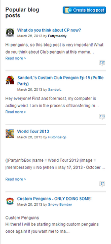 File:137comments.png