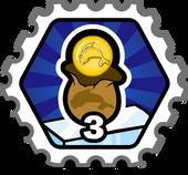 3CoinBagsStamp(PR)