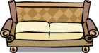 Bamboo Couch sprite 001