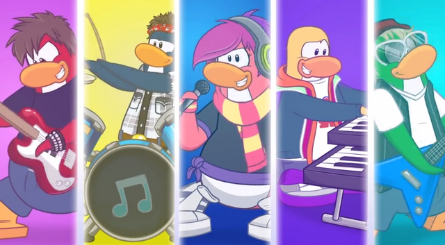 File:Best Day Ever - Penguin Band and Cadence.png