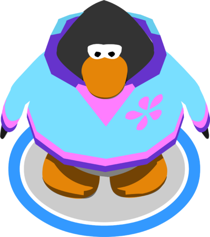 File:Blue Daisy Hoodie Ingame.PNG