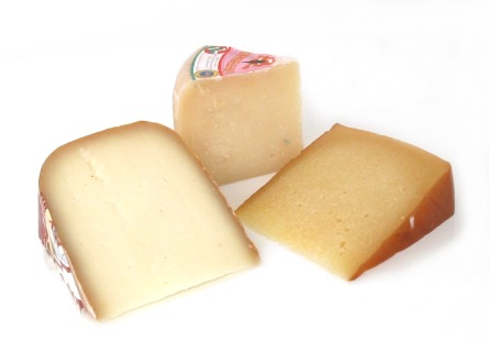 File:Cheese-sheepsmilkgroup.jpg