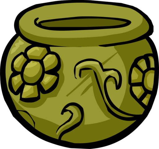 File:Mexican Vase.PNG