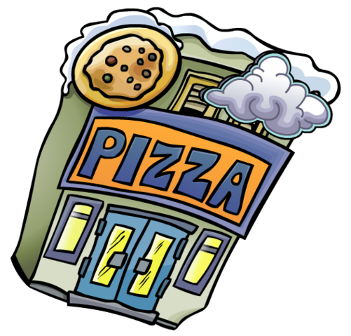 File:MountainExpeditionPizzaParlorExterior.png
