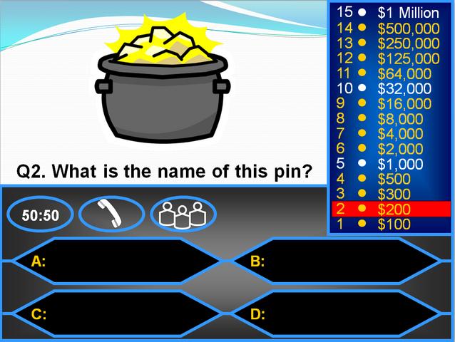 File:Quiz 3 Q2.png