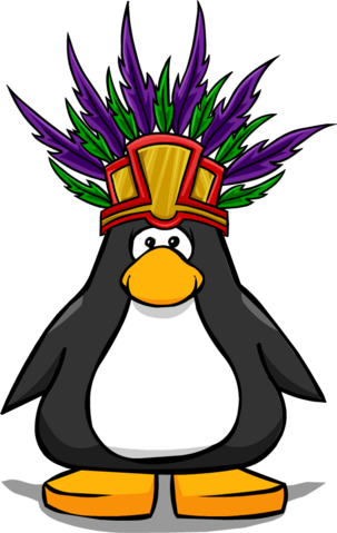 File:Tiki Tiki Headdress on Player Card.png