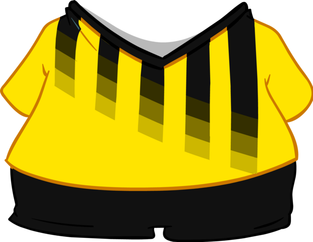 File:YellowKit-24112-Icon.png