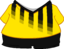 YellowKit-24112-Icon