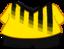 YellowKit-24112-Icon.png