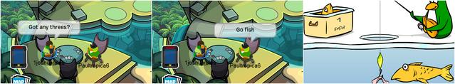 File:AGameOfGoFish.png